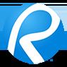 Logo Bluebeam Revu